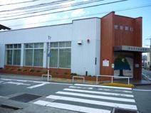 肥後銀行田迎支店