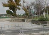 西福町公園