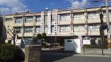 西淀中学校