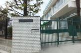 緑台幼稚園