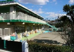 七海保育園の画像1