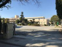 広安小学校
