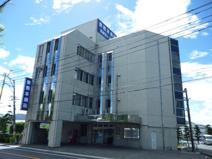 東熊本病院