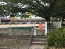 松橋保育園