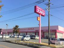 コスモス 松橋店
