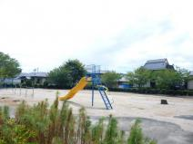 辻の城公園