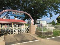 町立益城幼稚園