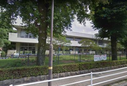 東町小学校の画像1