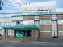 本庄内科医院