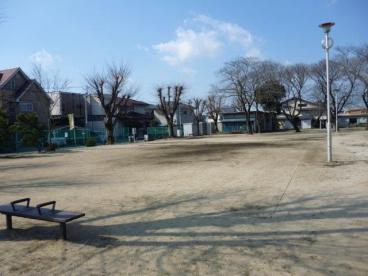 桜木公園の画像1