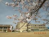 八尾市立長池小学校