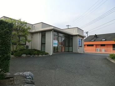 近藤医院の画像1