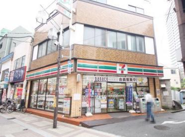 セブンイレブン 南小岩7丁目店の画像1