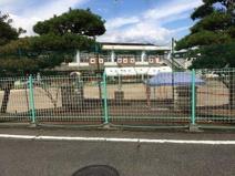 市立隈庄幼稚園
