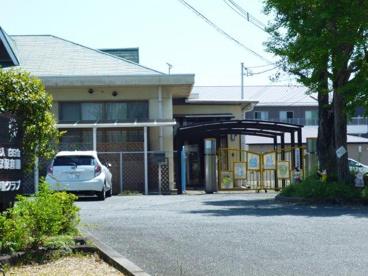 たんぽぽ保育園の画像1