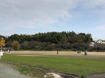 託麻南中央公園の画像2