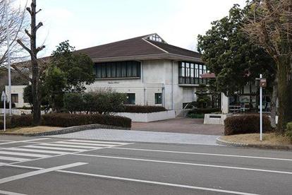 熊本県民総合運動公園の画像3