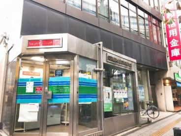 昭和信用金庫の画像1