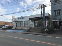 肥後銀行 島崎支店