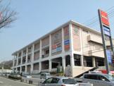 スーパーマルハチ ブランチ神戸学園都市店