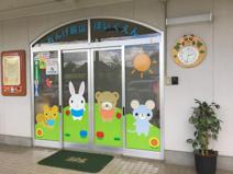 れんげ萩山保育園分園
