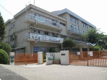 神戸市立東舞子小学校の画像1