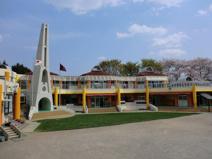 麻の実幼稚園
