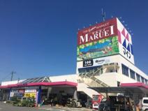 マルエイ 御船店