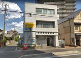 所沢元町郵便局