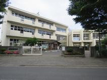 南台小学校
