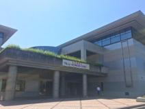 御船町スポーツセンター
