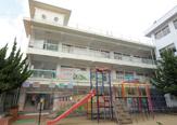 建国幼稚園