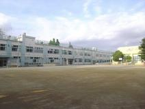 杉並区立大宮中学校