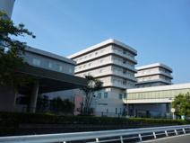 済生会 熊本病院