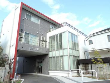 阿久津医院の画像1