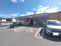 セブンイレブン 福岡老司3丁目店