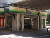 ショッピングセンター Mio