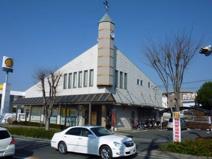 熊本銀行 麻生田支店