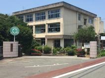 麻生田小学校