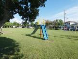 南御厨東公園