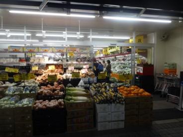 肉のハナマサ 亀戸店の画像1