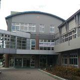 杉並区立高井戸中学校の画像1