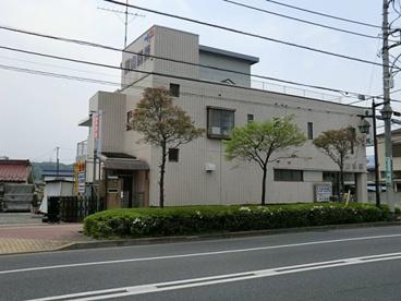 葉山医院の画像1