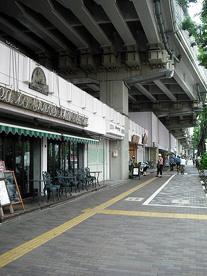 サンロード商店街の画像1