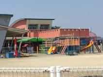 第一幼育園