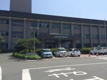 熊本市南区役所
