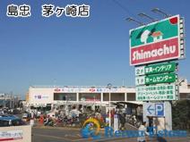 島忠 茅ヶ崎店