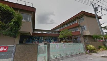 天明小学校の画像1