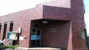 佐賀共栄銀行飯倉支店の画像1
