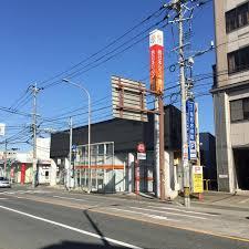 西日本シティ銀行野芥支店の画像1